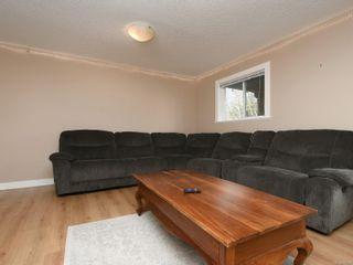 Photo 17: 6820 Marsden Rd in : Sk Broomhill House for sale (Sooke)  : MLS®# 866091