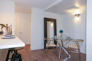 Photo 13: 307 3320 3 Avenue NW in Calgary: Parkdale Apartment for sale : MLS®# A1118349