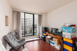 """Photo 18: 304 710 SEVENTH Avenue in New Westminster: Uptown NW Condo for sale in """"The Heritage"""" : MLS®# R2573140"""