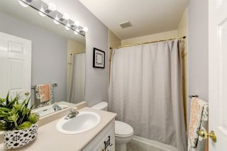 "Photo 14: B38 3075 SKEENA Street in Port Coquitlam: Riverwood Townhouse for sale in ""River Wood"" : MLS®# R2431622"