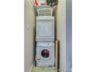 Photo 16: 301 821 Goldstream Ave in VICTORIA: La Goldstream Condo for sale (Langford)  : MLS®# 699445