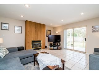 Photo 11: 816 RAYNOR Street in Coquitlam: Coquitlam West House for sale : MLS®# R2555914