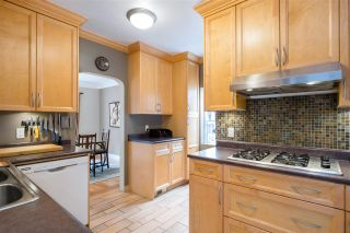 Photo 18: 4237 W 14TH Avenue in Vancouver: Point Grey House for sale (Vancouver West)  : MLS®# R2574630