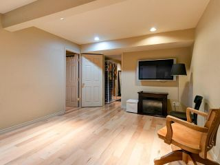 """Photo 17: 4787 DRIFTWOOD Place in Burnaby: Greentree Village Townhouse for sale in """"GreenTree Village"""" (Burnaby South)  : MLS®# R2576696"""