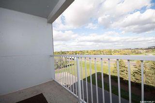 Photo 17: 603 20 Kleisinger Crescent in Regina: Cityview Residential for sale : MLS®# SK870874