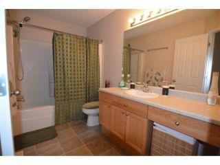 Photo 15: 21118 92A AV in EDMONTON: Zone 58 House for sale (Edmonton)  : MLS®# E3386309