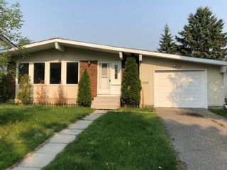Main Photo: 116 pinemill Road in Calgary: Pineridge Detached for sale : MLS®# A1133940