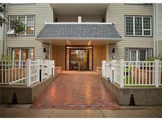 Photo 1: 401 820 15 Avenue SW in Calgary: Beltline Condo for sale : MLS®# C4073251