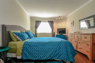 """Photo 11: 210 10180 RYAN Road in Richmond: South Arm Condo for sale in """"STORNOWAY"""" : MLS®# R2369325"""