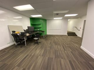 Photo 3: 3615 W 4TH Avenue in Vancouver: Kitsilano Office for sale (Vancouver West)  : MLS®# C8034427