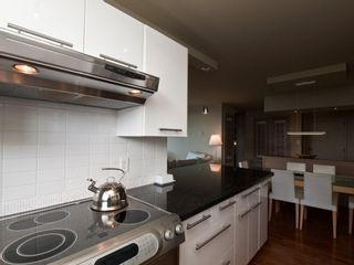 """Photo 16: 602 540 LONSDALE Avenue in North Vancouver: Lower Lonsdale Condo for sale in """"GROSVENOR"""" : MLS®# V864237"""
