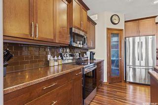 Photo 9: 7218 MAPLE VISTA Drive in Regina: Maple Ridge Residential for sale : MLS®# SK855562