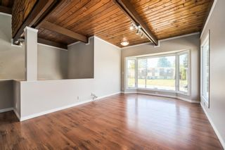 Main Photo: 1 10816 5 Street SW in Calgary: Southwood Semi Detached for sale : MLS®# A1125304