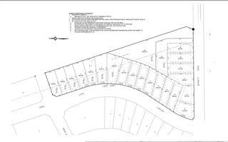 Photo 4: 6330 SECHELT INLET Road in Sechelt: Sechelt District House for sale (Sunshine Coast)  : MLS®# R2549499