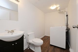 "Photo 8: 868 BLACKSTOCK Road in Port Moody: North Shore Pt Moody Townhouse for sale in ""WOODSIDE VILLAGE"" : MLS®# R2232669"
