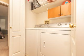Photo 21: 3 7955 122 Street in Surrey: West Newton Townhouse for sale : MLS®# R2565024