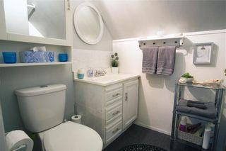 Photo 9: 376 Sharp Boulevard in Winnipeg: Deer Lodge Residential for sale (5E)  : MLS®# 202122786