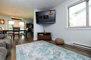 Photo 19: B 2691 Tater Pl in : CV Courtenay City Half Duplex for sale (Comox Valley)  : MLS®# 879260