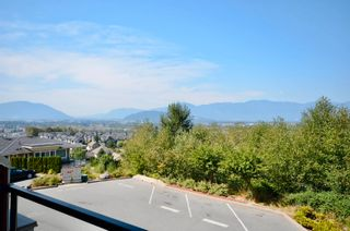 Photo 8: 5 47315 SYLVAN Drive in Chilliwack: Promontory Townhouse for sale (Sardis)  : MLS®# R2612182