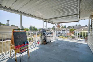 Photo 35: 30841 CARDINAL Avenue in Abbotsford: Abbotsford West House for sale : MLS®# R2606723