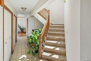 Photo 8: 2270 Arbutus Rd in : SE Arbutus House for sale (Saanich East)  : MLS®# 868924