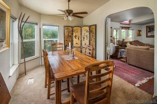 Photo 17: RAMONA House for sale : 3 bedrooms : 532 Pile St