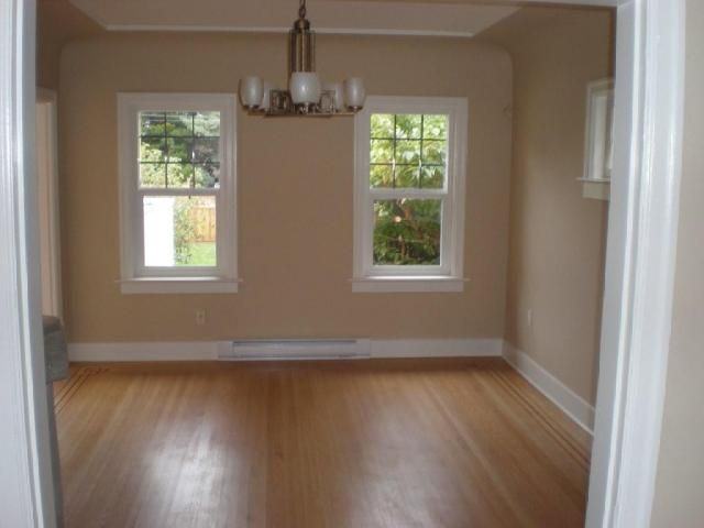 Photo 3: Photos: 68 W 23RD AV in : Cambie House for sale : MLS®# V792899