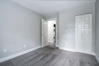 """Photo 15: 106 225 MOWAT Street in New Westminster: Uptown NW Condo for sale in """"The Windsor"""" : MLS®# R2276489"""