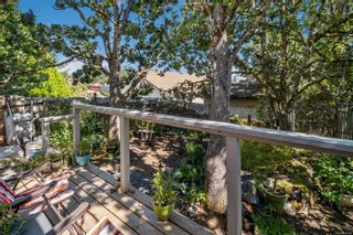 Photo 26: 1116 Donna Ave in : La Langford Lake House for sale (Langford)  : MLS®# 884566