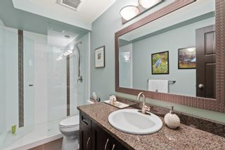 """Photo 28: 3350 DEVONSHIRE Avenue in Coquitlam: Burke Mountain House for sale in """"BELMONT"""" : MLS®# R2617520"""