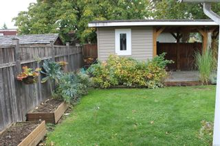 Photo 11: 1130 Fitzgerald Ave in Courtenay: CV Courtenay City House for sale (Comox Valley)  : MLS®# 887751
