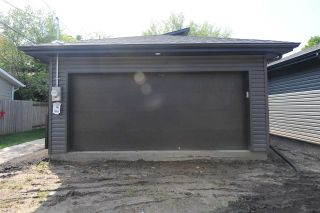 Photo 15: : House for sale (Edmonton)  : MLS®# E4168806