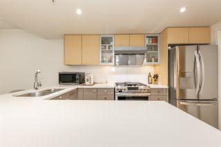 """Photo 7: 501 7080 NO. 3 Road in Richmond: Brighouse South Condo for sale in """"CENTRO"""" : MLS®# R2508229"""