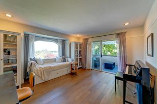 Photo 11: 1225 GATEWAY Place in Port Coquitlam: Citadel PQ House for sale : MLS®# R2594741