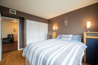 Photo 16: 802 63 KEEFER PLACE in Vancouver: Downtown VW Condo for sale (Vancouver West)  : MLS®# R2593495