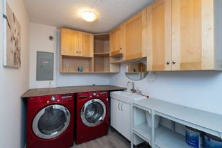 Photo 13: 3420 COPELAND AVENUE in Vancouver East: Champlain Heights Townhouse for sale ()  : MLS®# R2492879