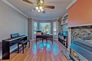 Photo 8: 14920 KEW Drive in Surrey: Bolivar Heights House for sale (North Surrey)  : MLS®# R2603643