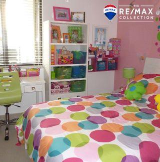 Photo 24: Panama Pacifico 3 Bedroom Luxury