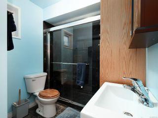 Photo 10: 902 Craigflower Rd in : Es Gorge Vale House for sale (Esquimalt)  : MLS®# 857939