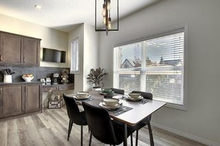 Photo 15: 90 WALDEN Manor SE in Calgary: Walden Detached for sale : MLS®# A1035686