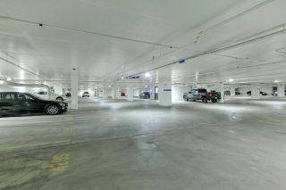 Photo 47: 4006 10360 102 Street in Edmonton: Zone 12 Condo for sale : MLS®# E4261953