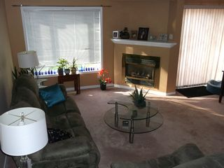 Photo 2: 4 Watts Street in Barrhaven: Hertiage Glen Residential Attached for sale (7706)  : MLS®# 813872