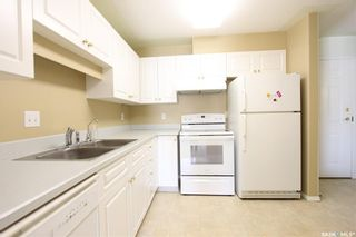 Photo 13: 204 1202 1st Avenue Northwest in Moose Jaw: Central MJ Residential for sale : MLS®# SK849587