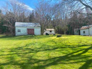 Photo 5: 8664 Highway 7 in Sherbrooke: 303-Guysborough County Residential for sale (Highland Region)  : MLS®# 202111497