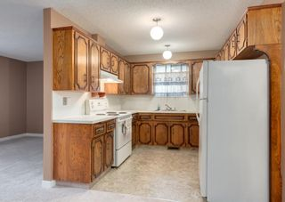 Photo 7: 228 Berwick Drive NW in Calgary: Beddington Heights Semi Detached for sale : MLS®# A1137889