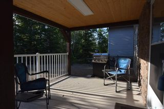 Photo 3: 2 Grouse Road in Big Shell: Residential for sale : MLS®# SK859924