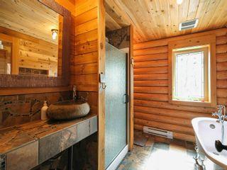 Photo 31: 1109 Paradise Close in : Du Cowichan Bay House for sale (Duncan)  : MLS®# 873377