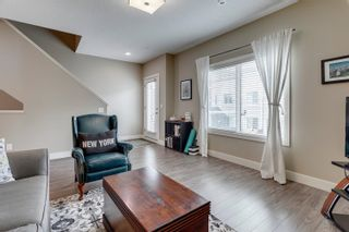 Photo 16: 32 804 WELSH Drive in Edmonton: Zone 53 Townhouse for sale : MLS®# E4246512