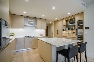 Photo 8: 203 3639 W 16TH Avenue in Vancouver: Point Grey Condo for sale (Vancouver West)  : MLS®# R2556944