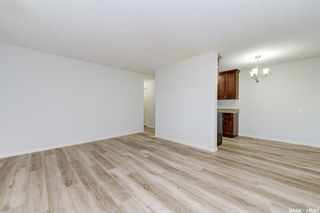 Photo 11: 106 258 Pinehouse Place in Saskatoon: Lawson Heights Residential for sale : MLS®# SK870860